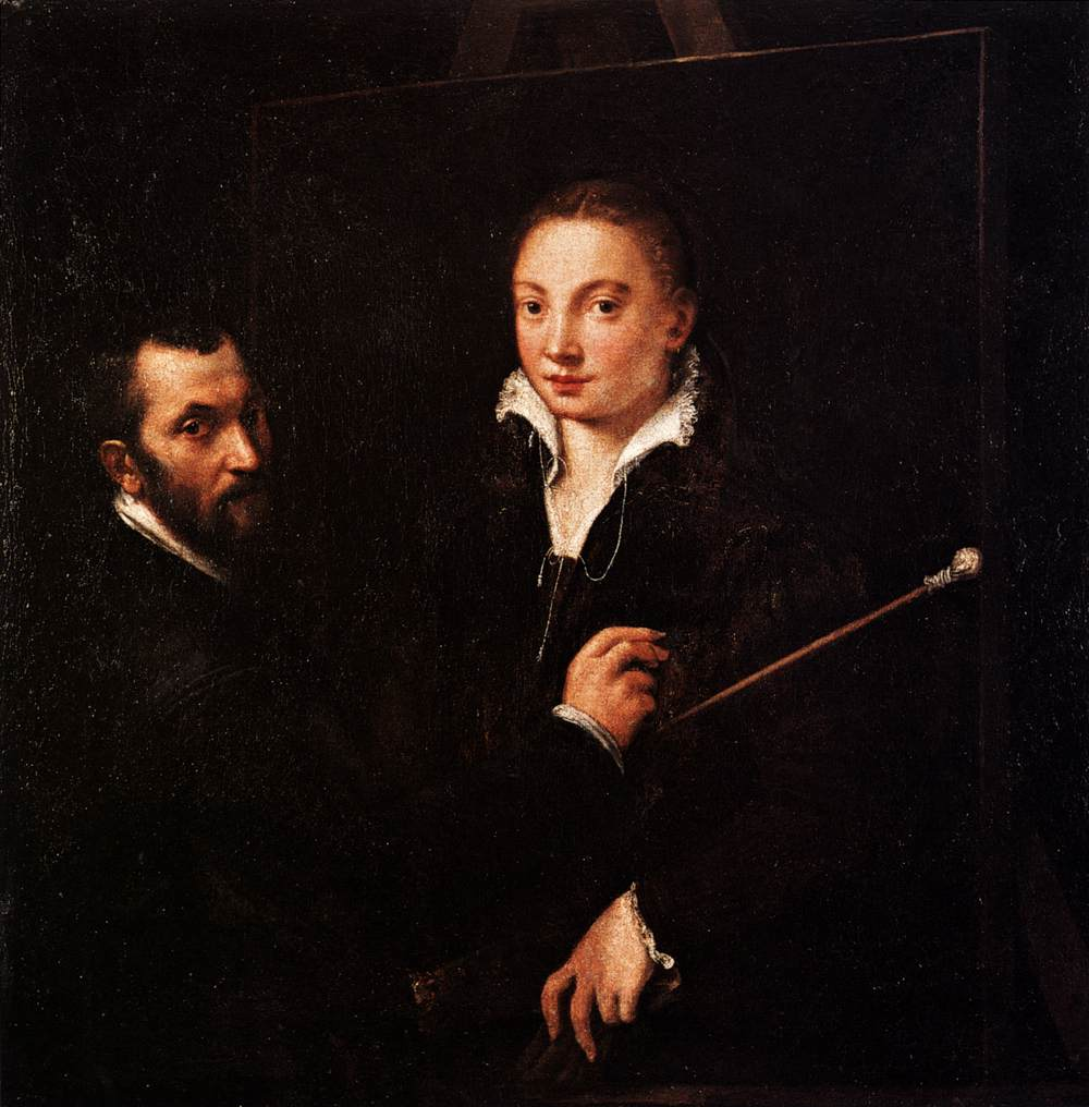 journal of sofonisba anguissola essay Discover librarian-selected research resources on sofonisba anguissola from the questia online a journal of the oxford round anguissola, sofonisba begins on.